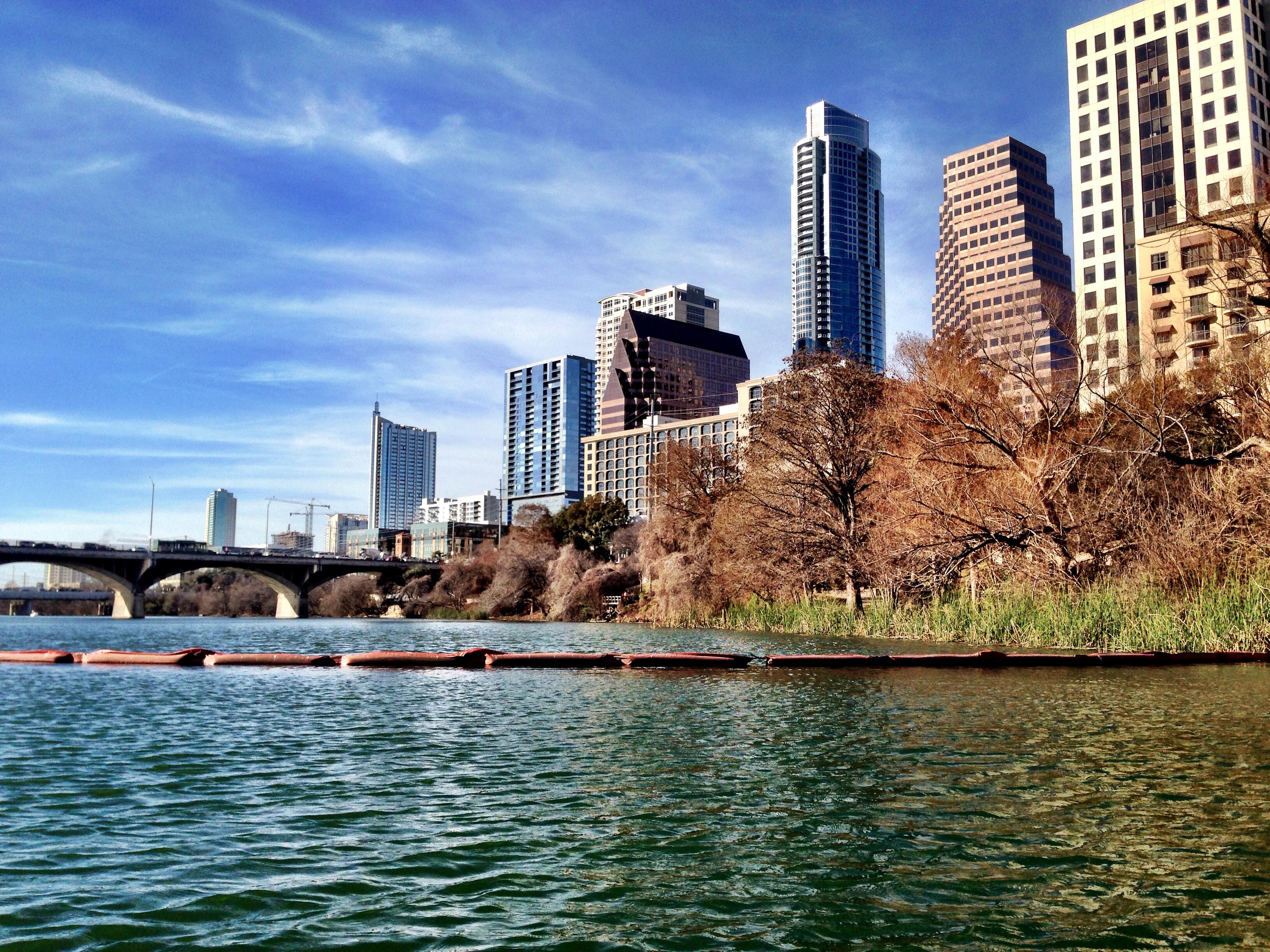Img Congress South Austin